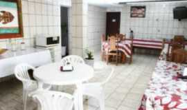 Hotel Nacional Business