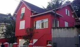 Pousada Hostel Petrópolis