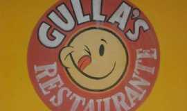 Gulla s Restaurante e Pousada