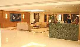 Hotel Premium Norte