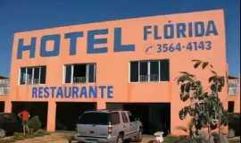 Hotel   Flórida