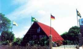 HOTEL RESORT HOFBRAUHAUS