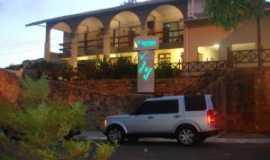 VI�OSA HOTEL DE SERRA
