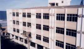 JACARAIPE PRAIA HOTEL POUSADA