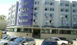 SAVEIROS PALACE HOTEL