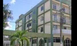 SOCIC HOTEL