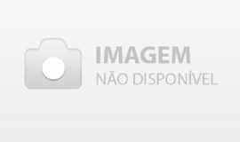 HOTEL POUSADA CAMÉLIAS BRANCAS