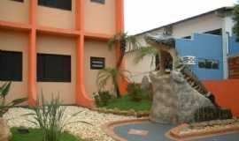 HOTEL POUSADA DO ARARAS
