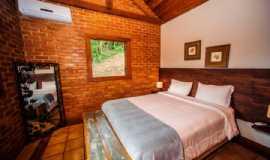 Hotel de Lazer Serra do Ibitipoca