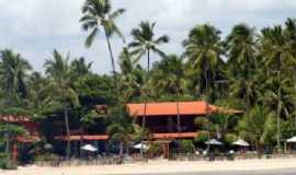 Hotel Porto do Zimbo Small Resort