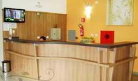 HOTEL FARTURA PLAZA