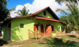 Pousada e Camping Nivea Rural