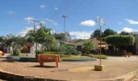 Hotel Pousada e Restaurante Bom Gosto
