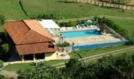 Hotel  Fazenda Recanto dos Pinheiros