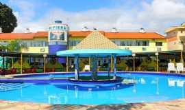 RIVIERA APART HOTEL