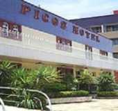 Picos/PI - Hotel - PICOS HOTEL