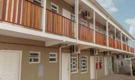Hotel Pousada 2000