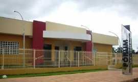 HOTEL BRASILEIRO