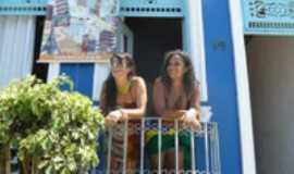 Itacare Pousada  Hostel