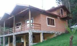 Sitio Rosa de Minas