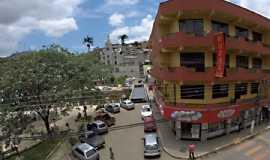Hotel Carreiro