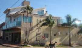 CELIZE HOTEL POUSADA EXPRESS