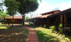 Barretos Country Hotel Pousada  e Acquapark