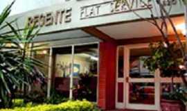 REGENTE FLAT SERVICE