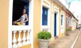 OPALA HOTEL