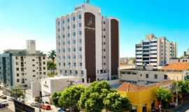 JB PALACE HOTEL