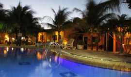Hotel Pousada Enseada Maracajaú