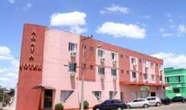 ÁGATA HOTEL