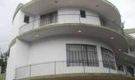 HOTEL POUSADA IMPERADOR