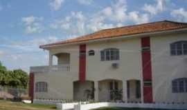 CAMPUS HOTEL II