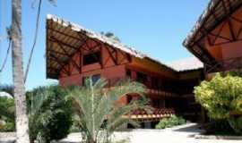 ECO PARADISE HOTEL