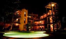DUROBEACH HOTEL