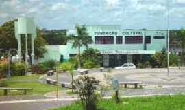 Hotel Pousada e Restaurante  Basilio