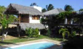 Hotel Pousada Casa Guarani