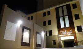 BOTUCATU HOTEL