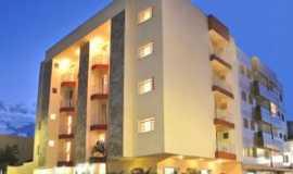 HOTEL CIDADE DO SOL