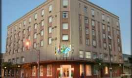 HOTEL GL�RIA