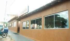 Hotel e Restaurante Tempão