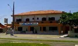 DOM BOSCO HOTEL POUSADA