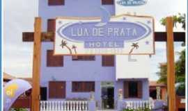 LUA DE PRATA HOTEL POUSADA