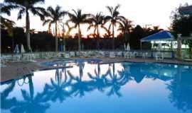 Hotel Pousada Fazenda 7 Belo