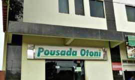 Pousada Otoni