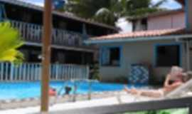 Amendoeira Praia Hotel