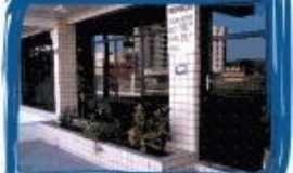 HOTEL FARAÓH