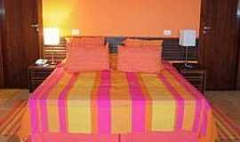 Hotel Village Natureza Dunas Resort