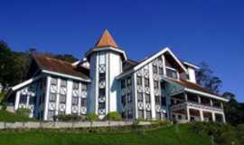 HOTEL  POUSADA  QUEIROZ